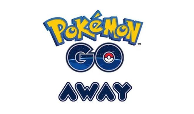 Schnauze voll von Pokémon GO? So werden Sie nervige Posts los