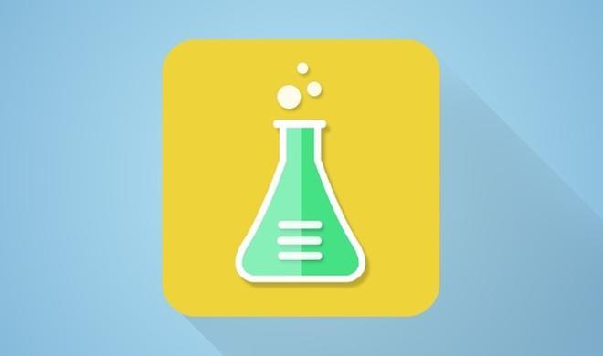 Pharma-Riese GlaxoSmithKline nutzt ResearchKit am iPhone für Forschung