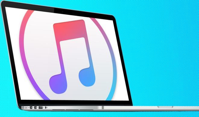 iTunes 12.4.2 ist da, behebt ein Problem mit kurzen Songs in Apple Music