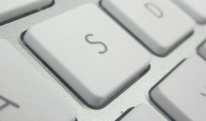 MacKeeper-Entwickler bedroht 14-Jährigen mit 60.000-Dollar-Klage