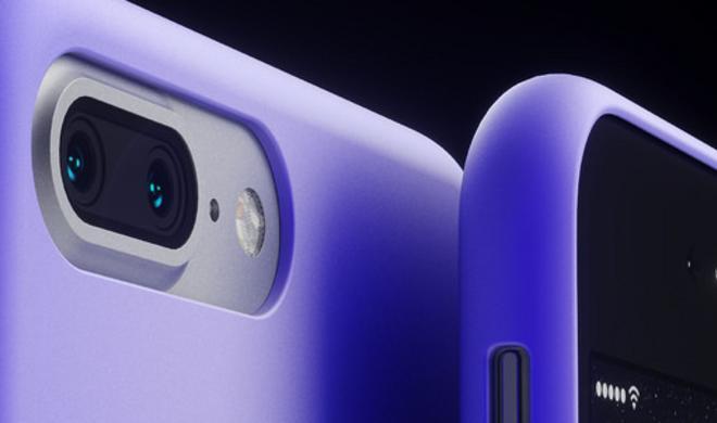 Steht Fiasko bevor? Nur 10% von Umfrageteilnehmern wollen iPhone 7 kaufen