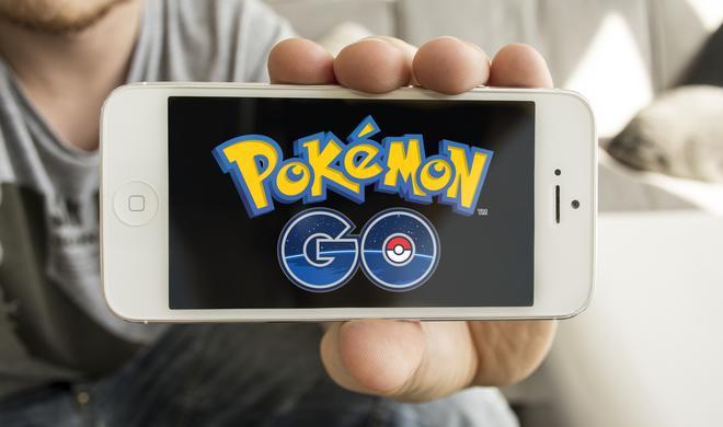 Hat Pokémon Go den ersten Toten auf dem Gewissen? Spieler in Guatemala erschossen