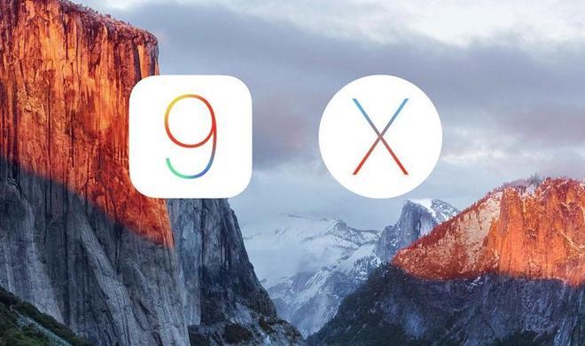 Sicherheitslücken in Apples Betriebssystemen erlauben Remote-Code-Ausführung