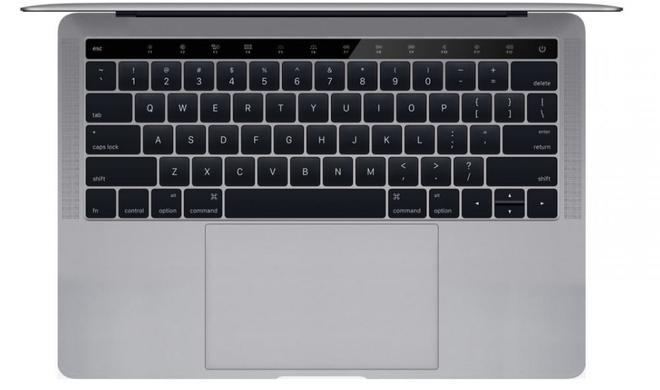 MacBook Air oder MacBook Pro - weitere Notebooks mit USB-Type-C geplant