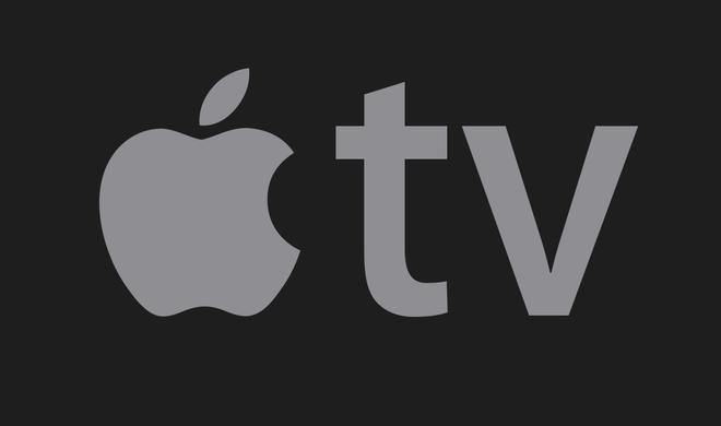 """""""Apple TV Remote""""-App bietet Siri und Controller-Support"""
