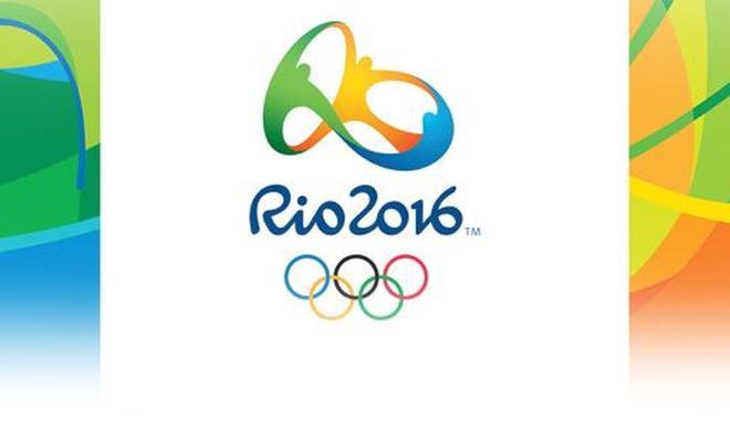 Das sind die wichtigen Apps für die Olympischen Spiele in Rio