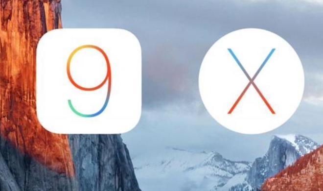 Öffentliche Beta 3 von iOS 10 und MacOS Sierra erschienen