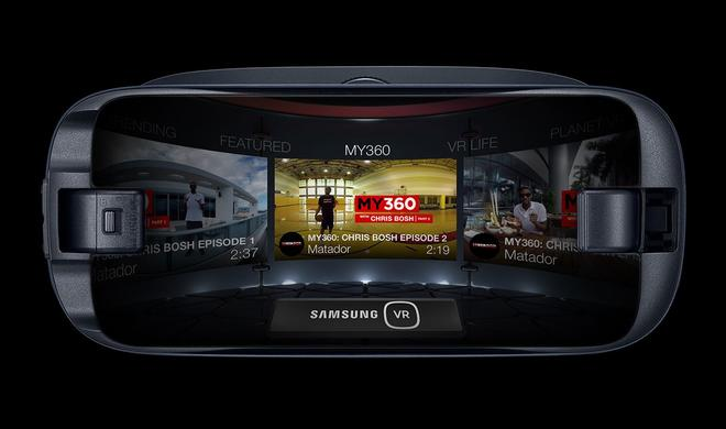 Galaxy Note 7: Hängt Samsung Apple gerade ab?