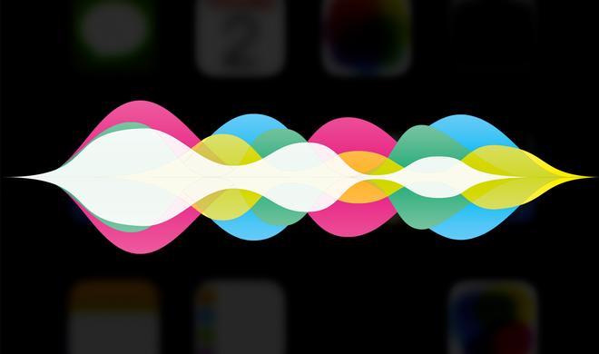 Hier gibt es (fast) alle Siri-Befehle