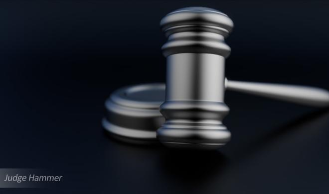 100 Designer um Dieter Rams unterstützen Strafzahlung von Samsung an Apple