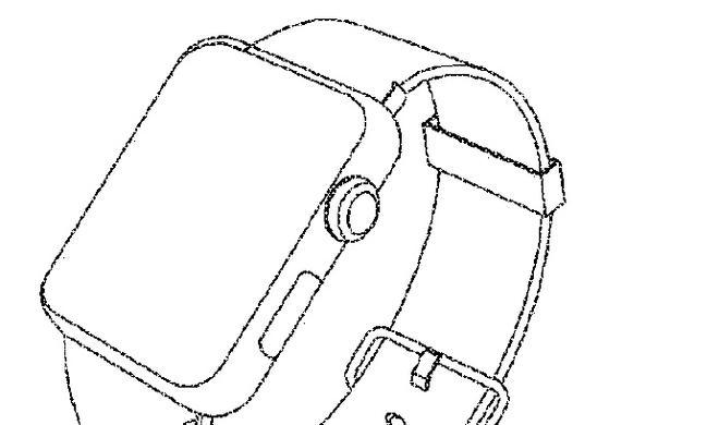 Samsung will Apple Watch patentieren - oder doch nicht?
