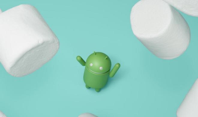 Gigantische Sicherheitslücke betrifft fast eine Milliarde Android-Smartphones
