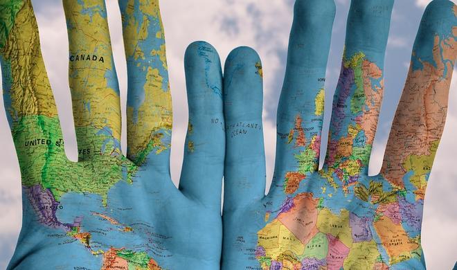 Maps-Fiasko führte zu Public Beta von iOS für iPhone und iPad