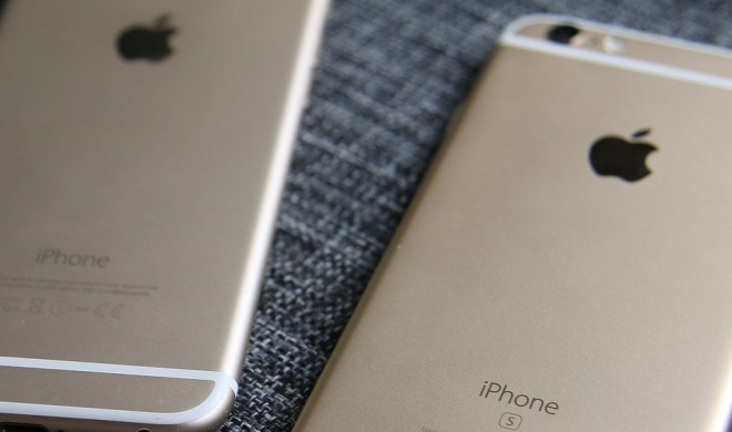 Russland legt sich mit Apple an, wegen vermeintlicher iPhone-Preisabsprache