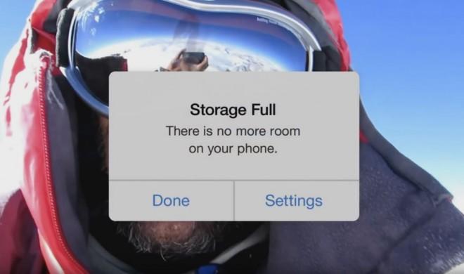 Google möchte Ihre Fotos