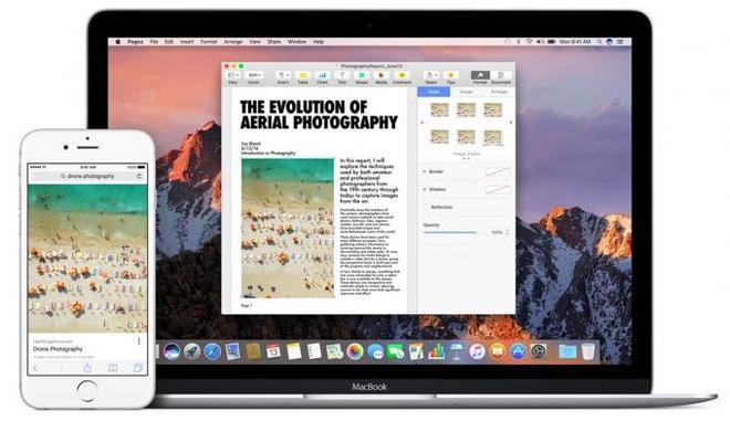 iOS 10, MacOS Sierra und WatchOS 3 als Beta 5 erschienen