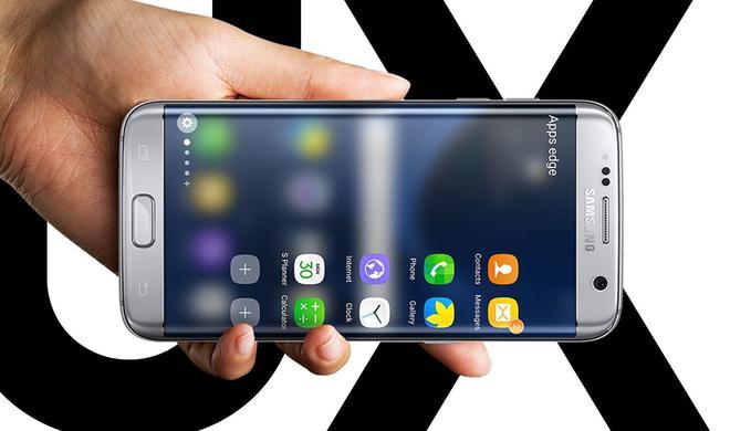 Dieses Samsung-Feature möchte Apple übernehmen