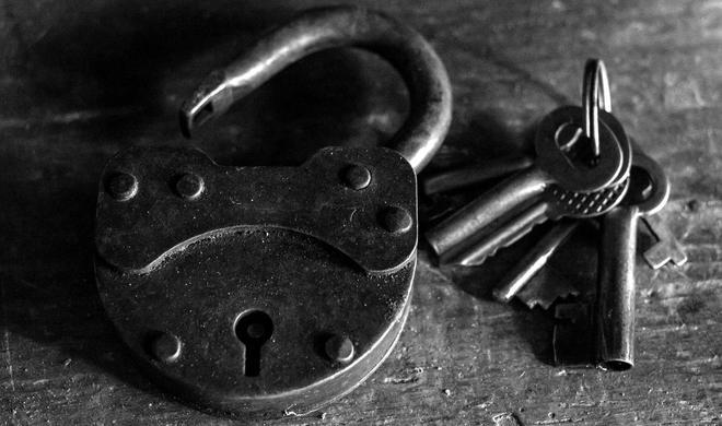iMessage-Sicherheitslücke durch Johns Hopkins Universität aufgedeckt