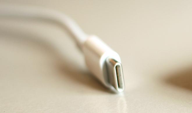 USB-C-Audio: Setzt Apple mit Lightning auf das falsche Pferd?