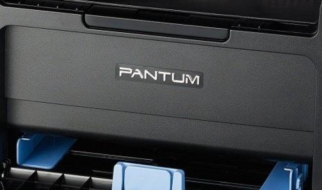 Pantum M6600NW Pro im Test: 4-in-1-Mono-Laserdrucker mit AirPrint