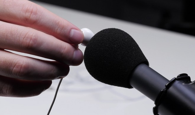 iPhone 7: Angebliche Lightning-Kopfhörer sind wohl Fake