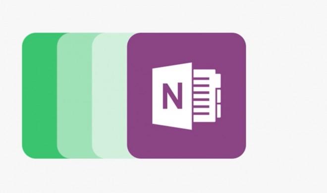 Microsoft will Evernote-Nutzer auf OneNote konvertieren