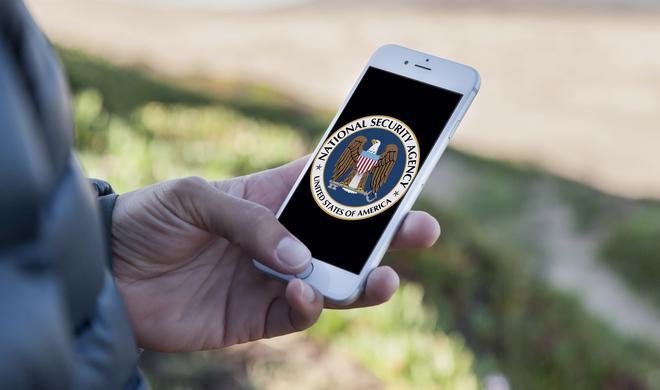 iPhone-Sicherheit: Tim Cook hatte Recht bei FBI-Argumentation