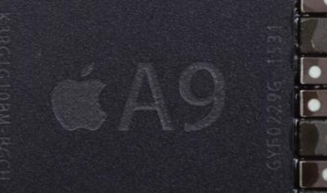 Intel soll ab 2018 Prozessoren für das iPhone liefern