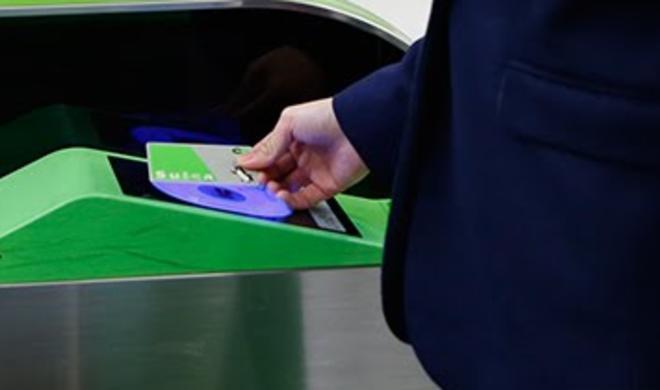FeliCa: Neues Bezahlsystem für iPhones geplant