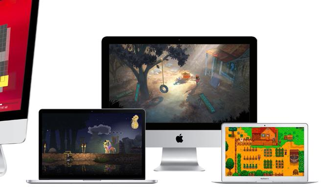 Perlentaucher: 5 handverlesene Spiele-Geheimtipps für den Mac