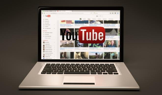 Sprachaufnahmen für YouTube und Podcasts verbessern