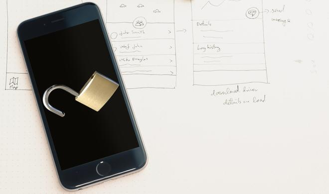 Ups! Apple winkt aus Versehen Jailbreak-App durch