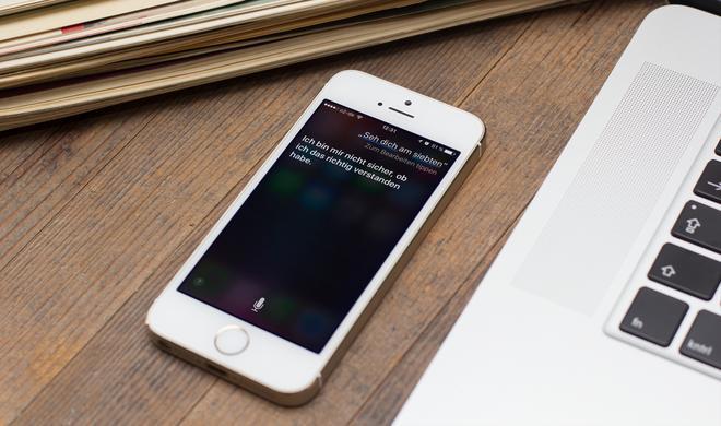 """""""See You on the 7th"""": Siris launige Antworten auf die Frage nach Apples Event-Motto"""