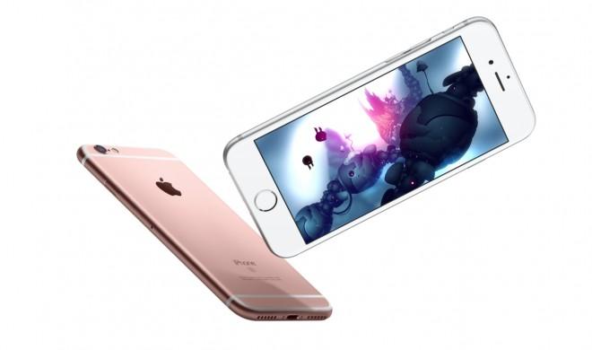iPhone 7: AirPods, Lightning-EarPods oder ein Adapter - was denn nun?