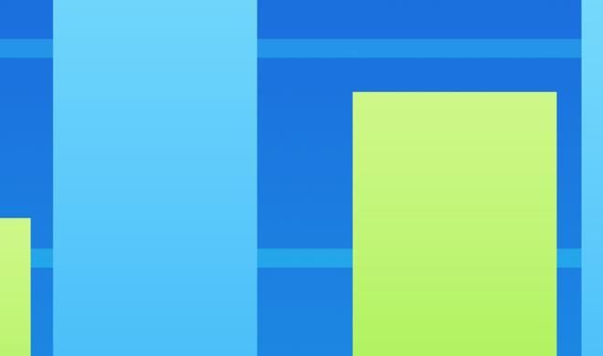 Geekbench 4 für iPhone und iPad noch kurze Zeit gratis