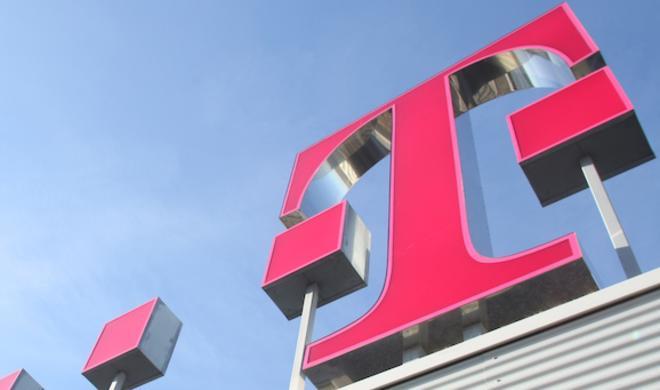 Telekom Magenta Mobil XL Premium: Datenflatrate für 200 Euro monatlich