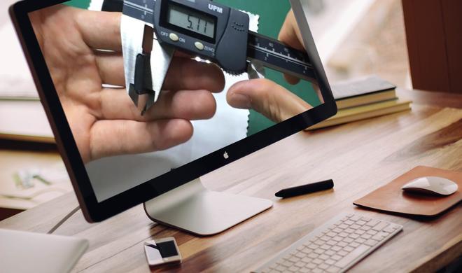 Apple Watch 2: Hardware-Bauteile verraten Details