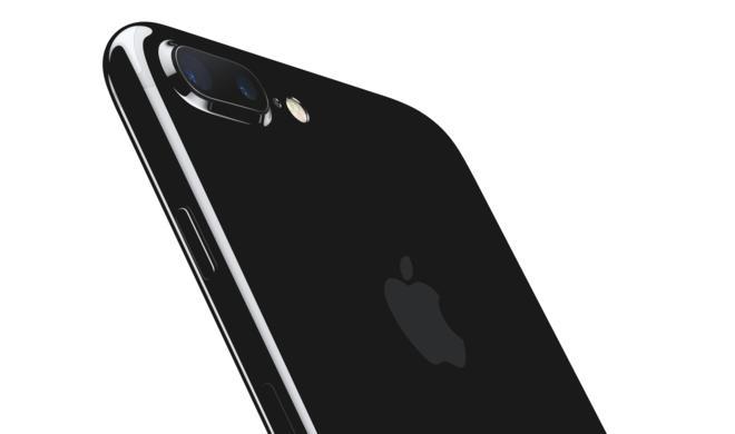 Pro & Contra: 10 Gründe, die für das iPhone 7 sprechen