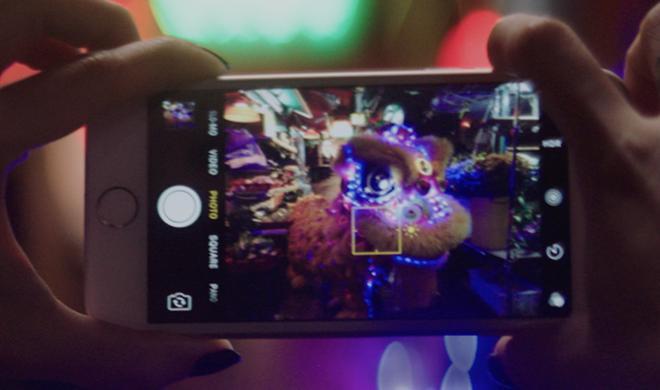 Pro & Contra: 10 Gründe, die gegen das iPhone 7 sprechen