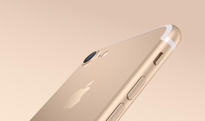 iPhone 7 vorbestellen - so geht's