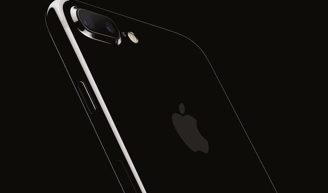 Just Mobile stellt Case für das diamantschwarze iPhone 7 vor