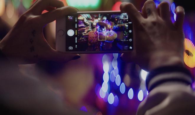 Das iPhone 7: Ein Geschenk an die Zubehörindustrie