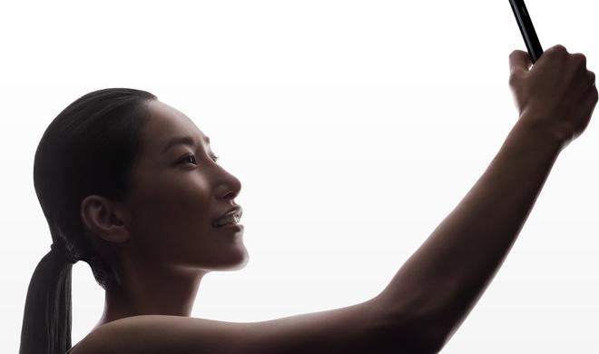 Jimmy Kimmel zeigt Amerikanern, wie das iPhone 7 wirklich aussieht