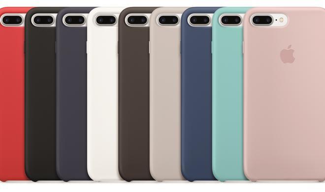 iPhone-7-Plus-Dual-Kamera: Das sind die ersten Fotos aus freier Wildbahn