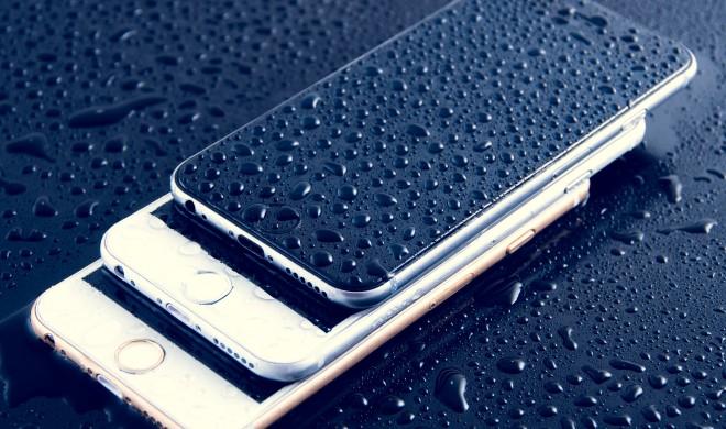 So lange unterstützt Apple alte iPhone-Modelle mit iOS-Updates