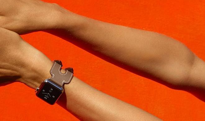 watchOS 3: Mit diesem Trick funktioniert Scribble auf der Apple Watch