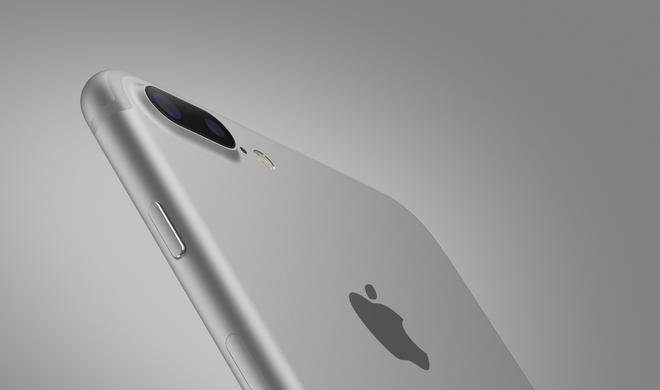 iPhone 7: Fernbedienung der Lightning-EarPods funktionieren nicht? Apple arbeitet an Lösung