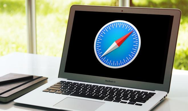 Safari 10 für OS X El Capitan und OS X Yosemite erschienen