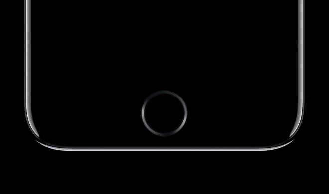 iOS 10: So erweitern Sie Touch ID um weitere Fingerabdrücke