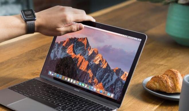 iOS 10.1 und macOS Sierra 10.12.1 sowie watchOS 3.1 und tvOS 10.0.1 schon im Beta-Test